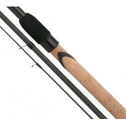 Shimano Catana DX 390FA Match Rod