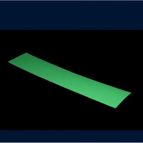 Gemini Glow In The dark Tip Tape henrys