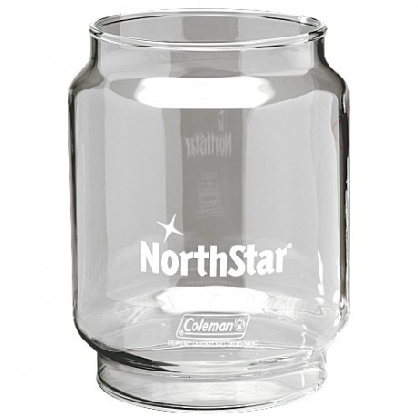 Coleman Northstar replacement Globe henrys