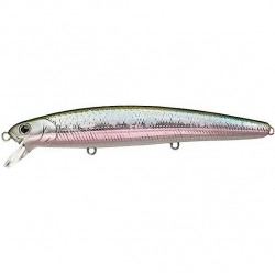 Lucky Craft Flash Minnow 100SP Ms Mj Herring