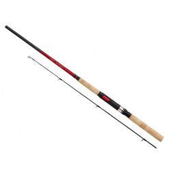 Shimano Catana DX 8ft Medium Spin Rod