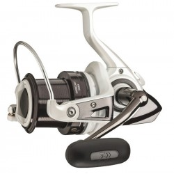 Daiwa Shorecast 6000A Beach Reel