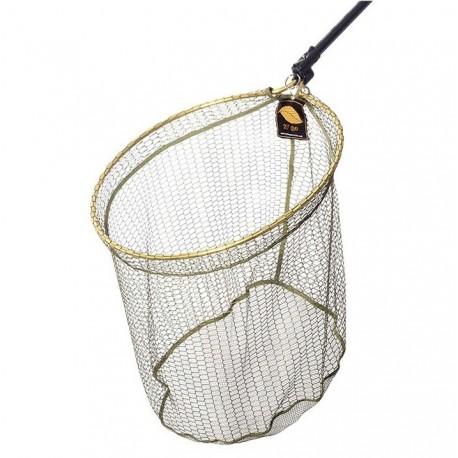 Wychwood 61cm Salmon Gye Net henrys
