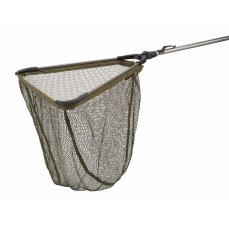 Daiwa Trout Net 60cm Tele Folding henrys