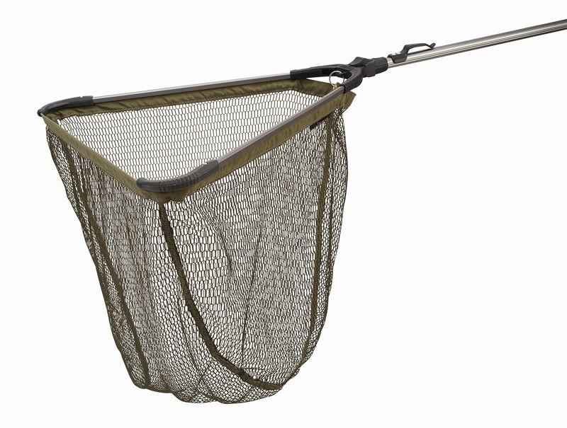 Cortland Flip Up Net 60 cm
