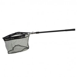 Shakespeare Agility Trout Net Small