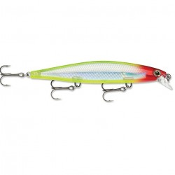 Rapala Shadow Rap 11cm Clown