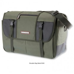 Cormoran Shoulder Game Fishing Bag