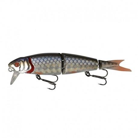 Savag Gear 4 Play Herring Lowrider 9.5cm Roach henrys