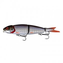 Savage Gear 4 Play Herring Swim and Jerk 13cm Roach