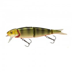 Savage Gear 4 Play Herring Liplure 13cm Slow Sink Perch