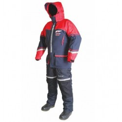 Sundridge EnTec 3 Lightweight Floatation Suits