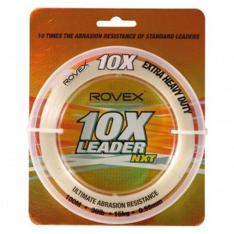 Rovex 10X Extra Heavy Duty NXT Leader henrys