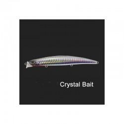 Duo Terrif DC12 Crystal Bait