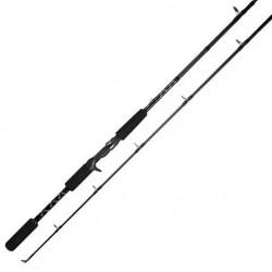 BFT Buster Jerk Stiff Casting Rod 6ft