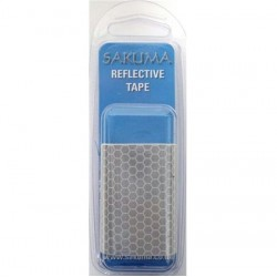 Sakuma Reflective Rod Tape