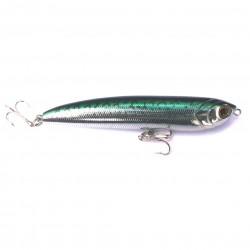 Smith Zipsea Pen Sea Bass 02