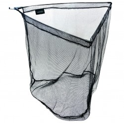 Leeda 36in Landing Net and Handle Combo