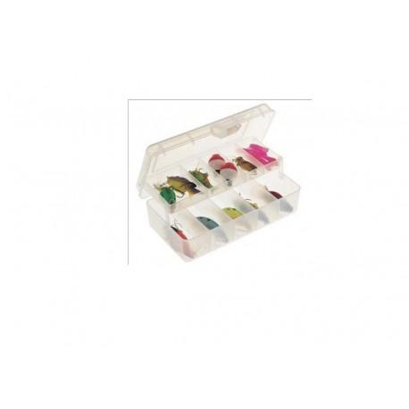 Plano 3510 Compact Tray Box henrys