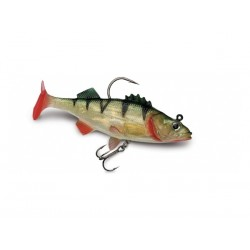 Storm Wildeye Live Perch 3 inch 8CM