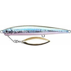 Lucky Craft Blade Cross 90 MS MJ Herring