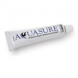 Aquasure wader repair