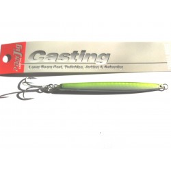 Tackle House P-Boy Casting 25g Charteuse