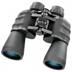Tasco Essentials 10X50 Porro Binoculars