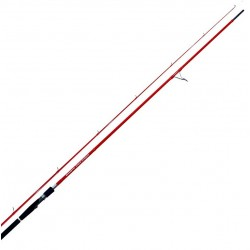 Tenryu Shore Dragon 3.5m 20-80g
