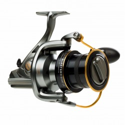 Penn Surfblaster 2 8000LC Long Cast Beach reel
