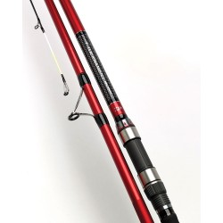 Daiwa Tournament Surf Rods