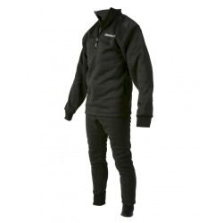 Daiwa Sundridge Sleepskin 2pc Thermal Layer