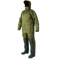 Daiwa Sundridge NEW Retex 2pc Suit