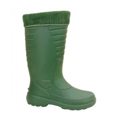 Lemigo Grenlander EVA Thermal Boots