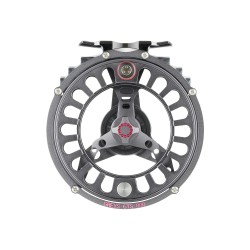 Greys GTS 800 Fly Reel 7/8