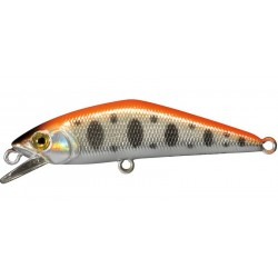 Smith D-Contact 72 Heavy Sinking Minnow 41