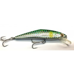 Smith D-Contact 85 Heavy Sinking Minnow 94