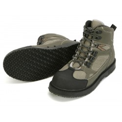 Daiwa Versa Grip Wading Shoe