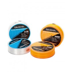 Daiwa Tournament Tapered Shock Leader