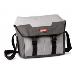 Rapala Sportsman 13 Fishing Satchel