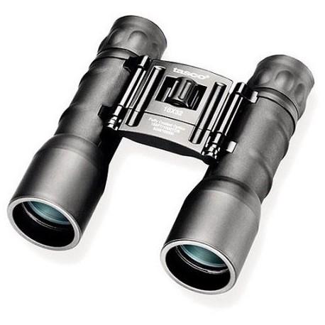 Tasco Essentials 12X32 Compact Roof Binoculars henrys