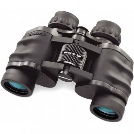 Tasco Essentials 7X35 Wide Angle Zip Focus Porro Prism Binoculars henrys