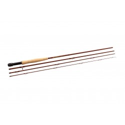 Snowbee Classic Fly Rods