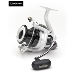 Daiwa Shorecast 25A Beach reel