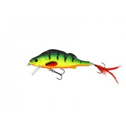 Westin Percy The Perch Hard  Lure L 10cm 20g
