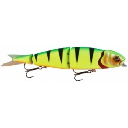 Savage Gear 4 Play Herring Swim and Jerk 13cm Fire Tiger