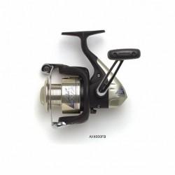 Shimano AX 4000 FB Spin Reel
