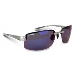 Shimano Lesath Sunglasses