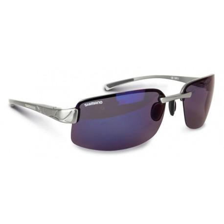 Shimano Lesath Sunglasses henrys