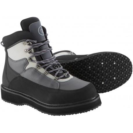 Wycwood Gorge Wading Boots henrys